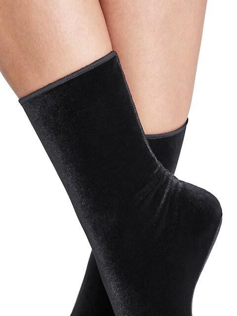 Blake Socks