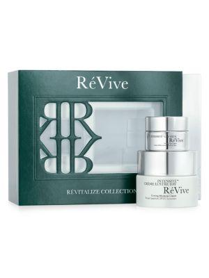 ReVive Revitalize 2-Piece Collection