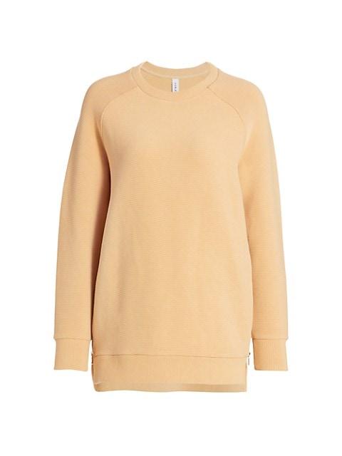 Manning Sweatshirt