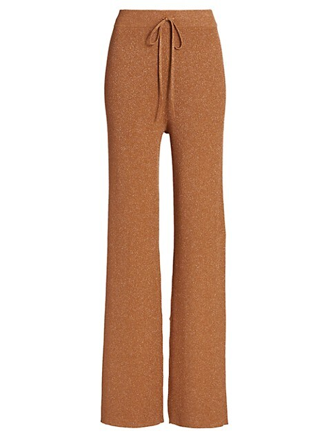 Quentin Knit Pants