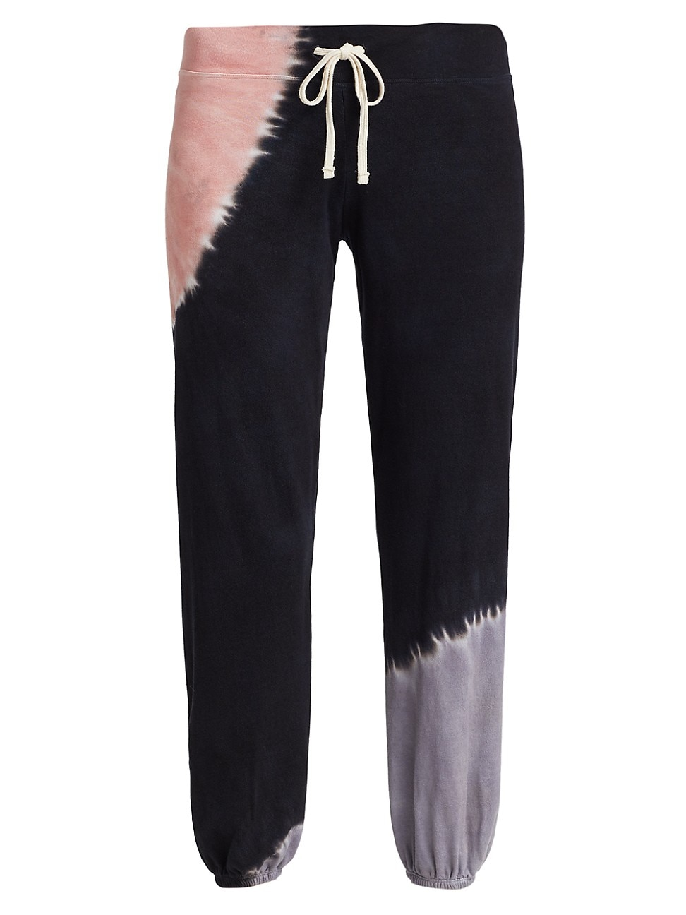 Sundry WOMEN'S TIE-DYE SWEATPANTS