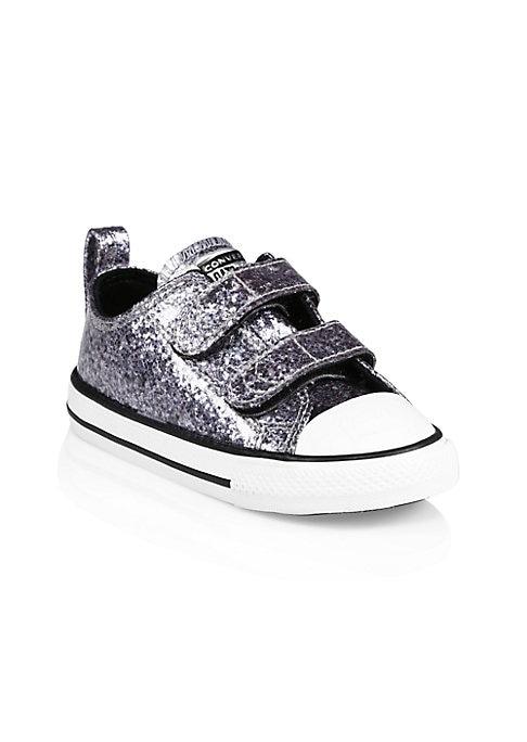 Converse Glitter Sneaker | saksfifthavenue