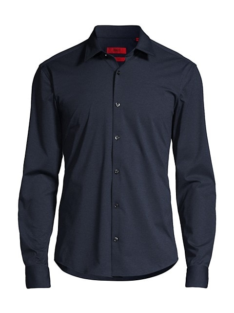 Ermo Performance Sport Shirt
