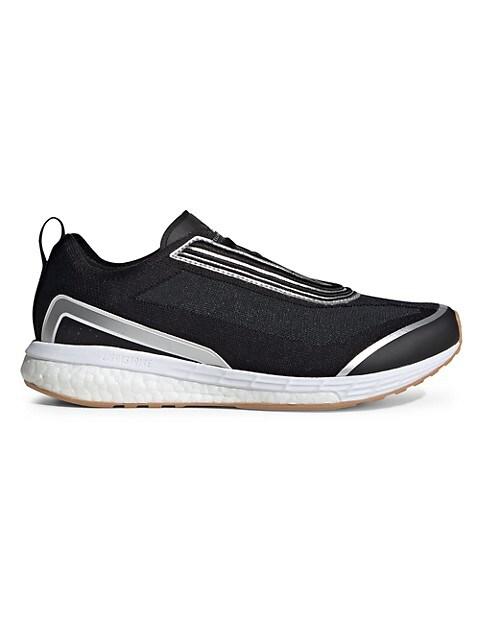 Boston S Sneakers