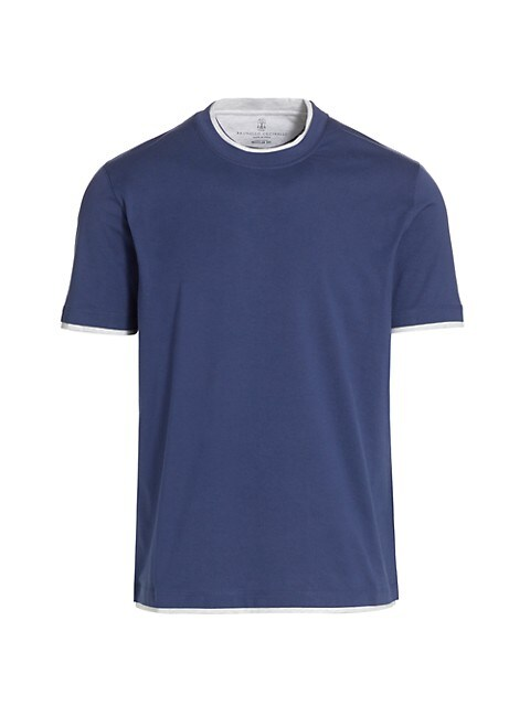 Layer T-Shirt