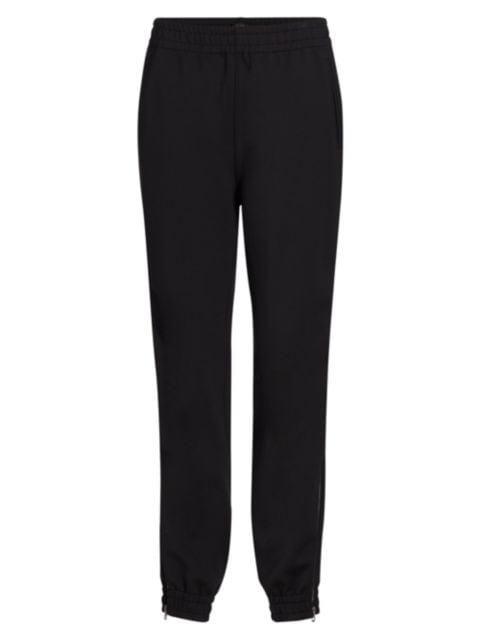 Rag & Bone Modular Zip Sweatpants | SaksFifthAvenue