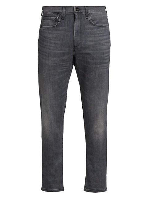 Fit 2 Raptor Jeans