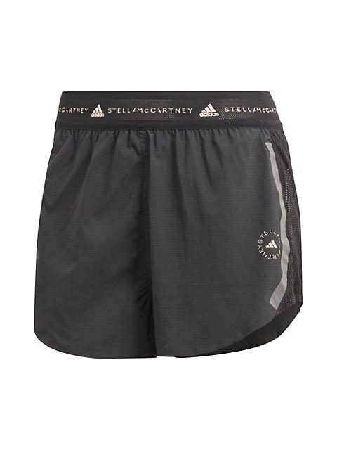 TruePace Shorts