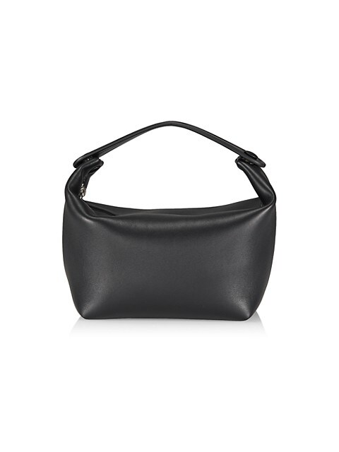 90s Leather Bag