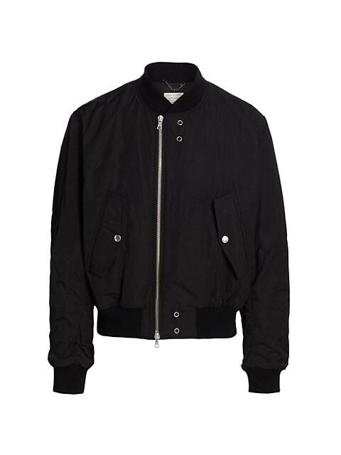 Vanverso Convertible Jacket