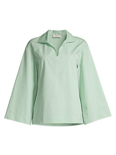 Dales Cotton Shirt