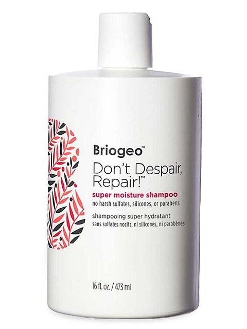 Don't Despair, Repair!™ Super Moisture Shampoo