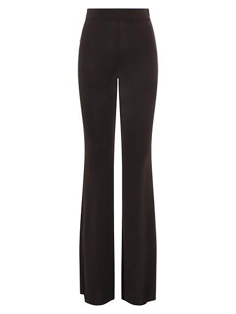Gaia Flare Pants