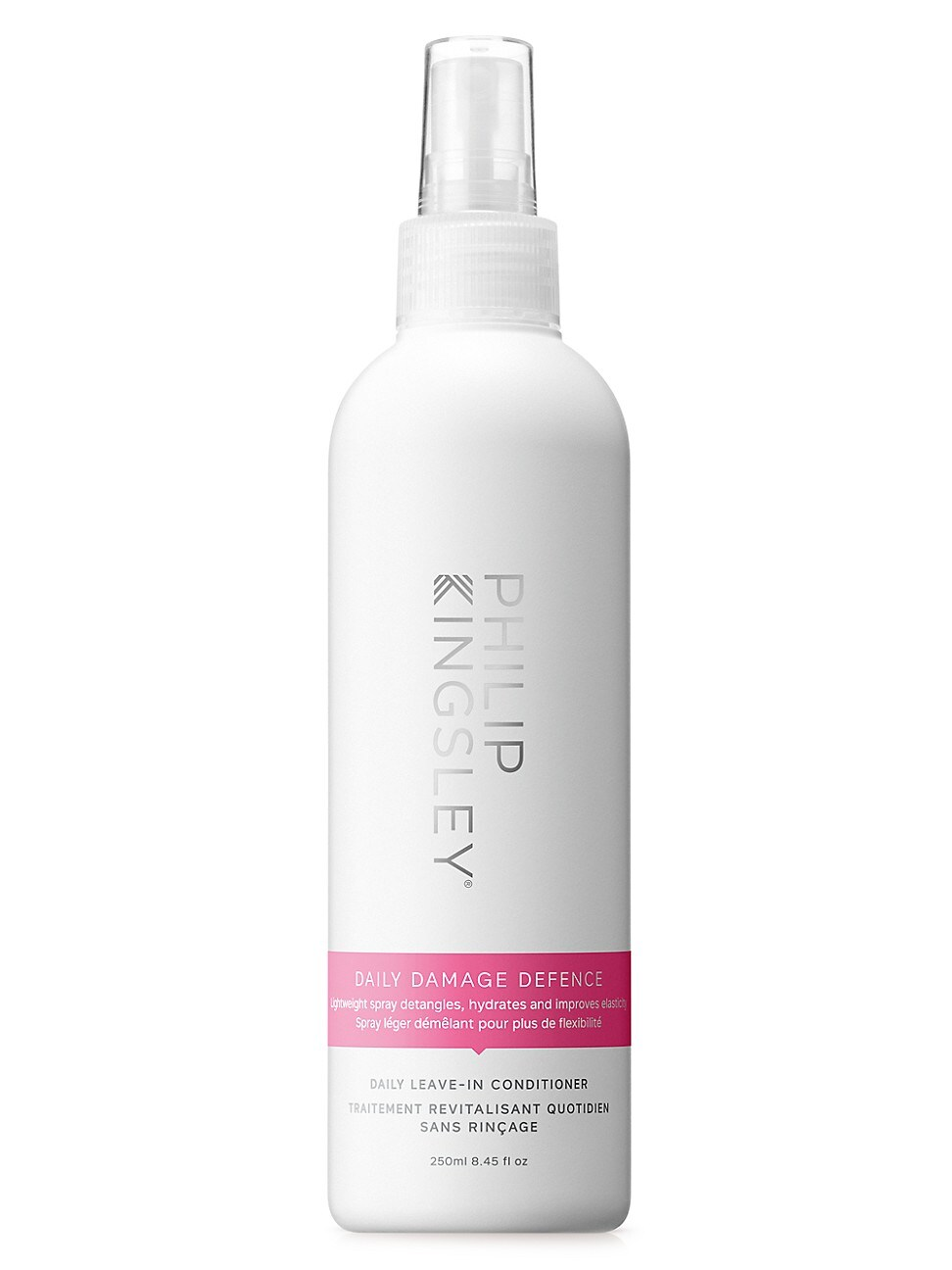 Philip Kingsley Daily Damage Defence Daily Leave-in-conditioner