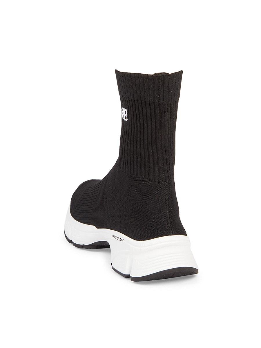 BALENCIAGA Sneakers MEN'S SPEED 3.0 SOCK SNEAKERS