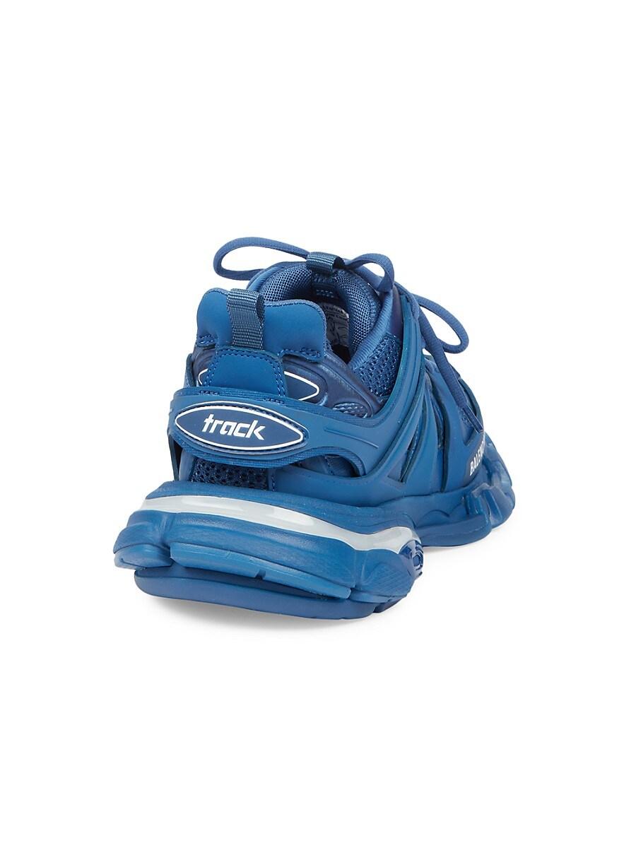 BALENCIAGA Sneakers MEN'S TRACK SNEAKERS