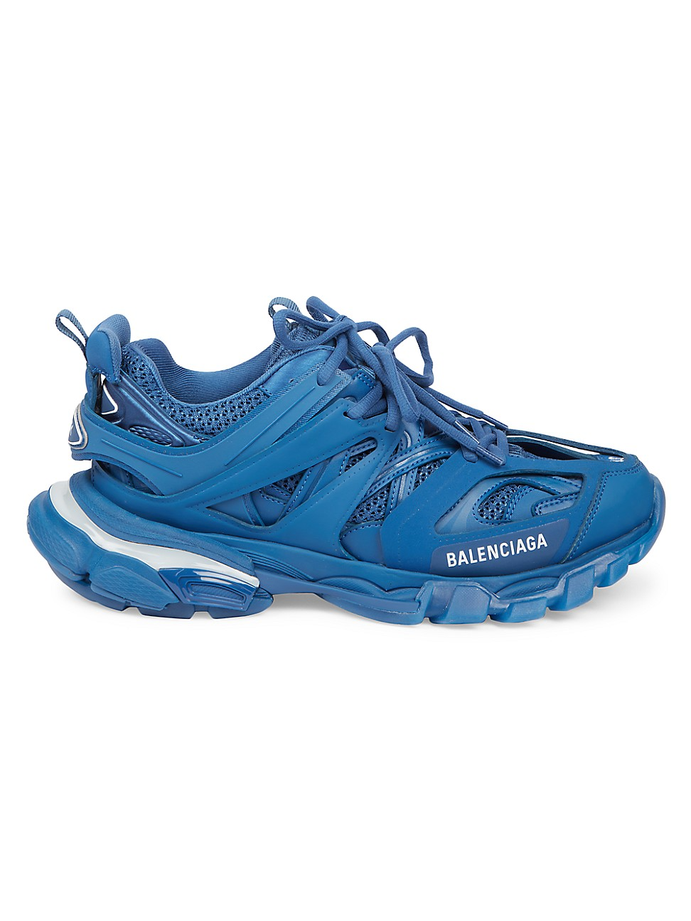 Balenciaga MEN'S TRACK SNEAKERS