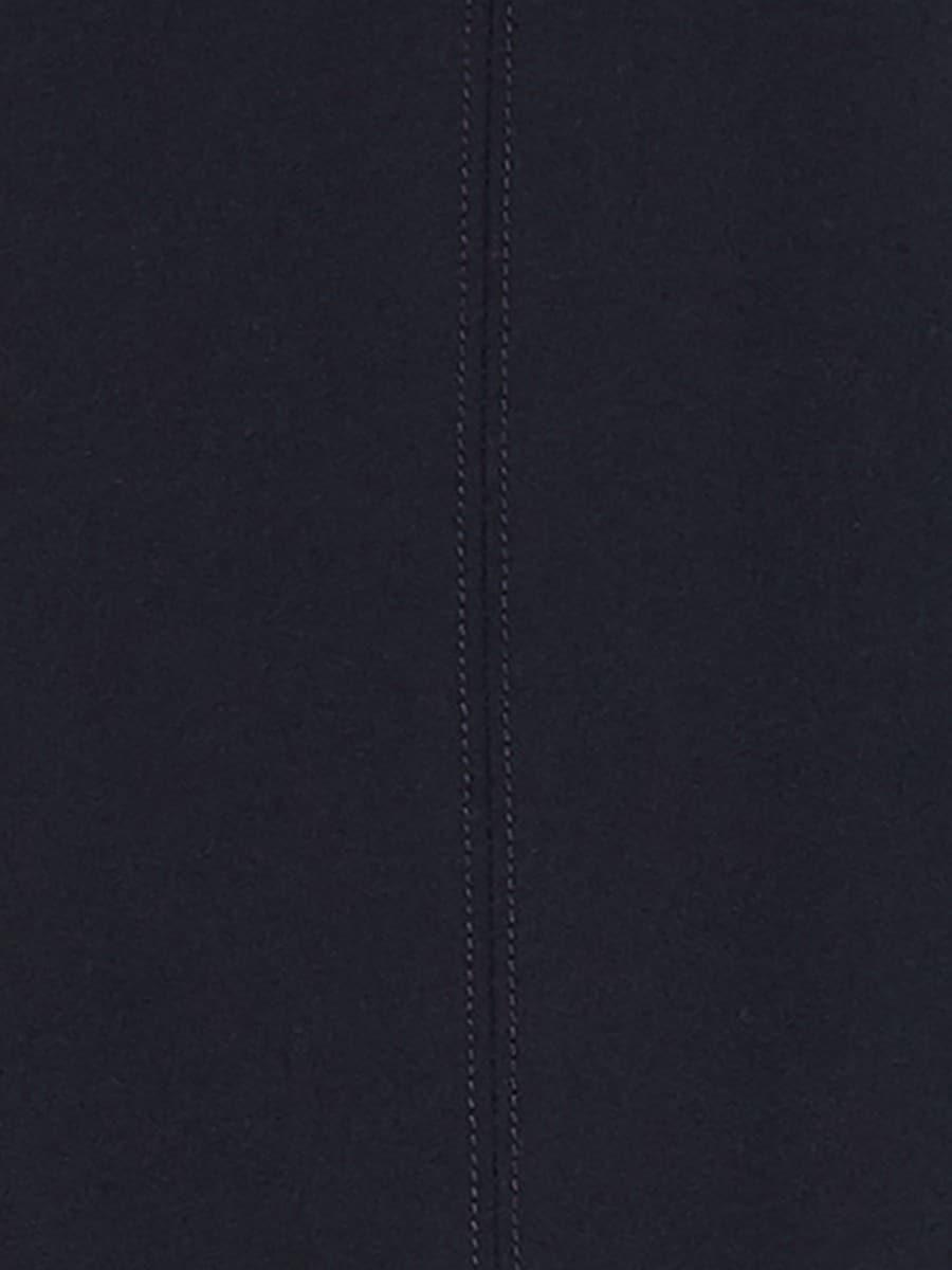 THEORY Cottons WOMEN'S ECO SLIT LEGGINGS