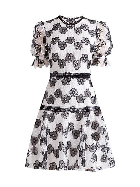 Primrise Kayla Dress