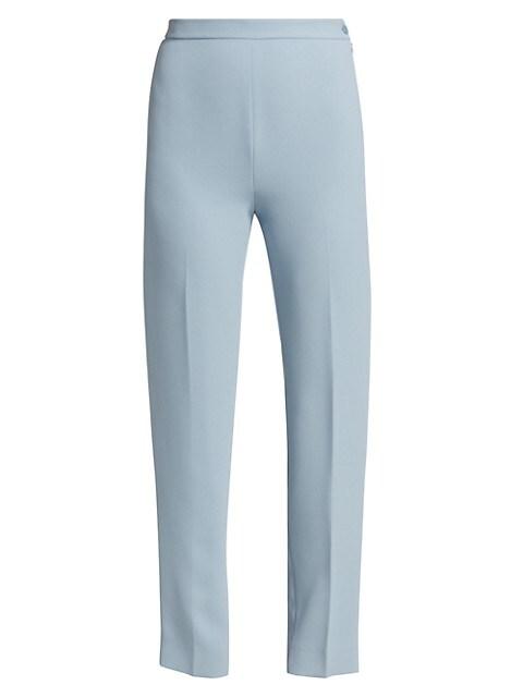 Robynn Pants