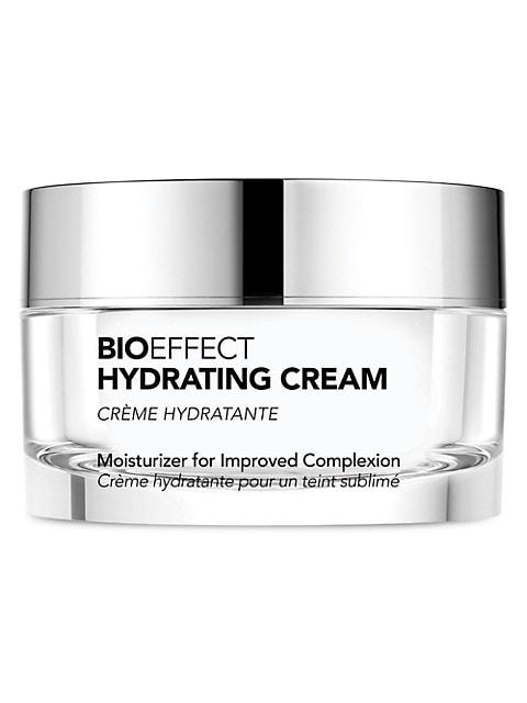 Bioeffect Hydrating Cream