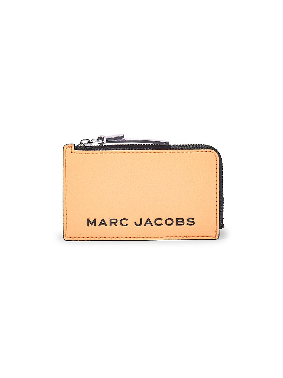 The Marc Jacobs Wallets WOMEN'S SMALL THE BOLD LEATHER WALLET