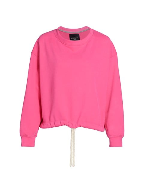 The Champ Sweatshirt