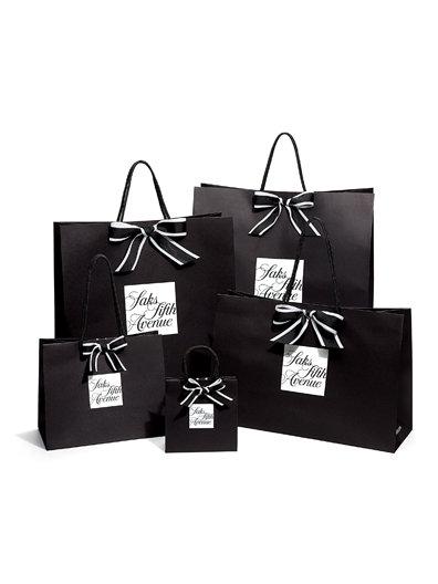 Boyy Wonton Leather Tote Bag