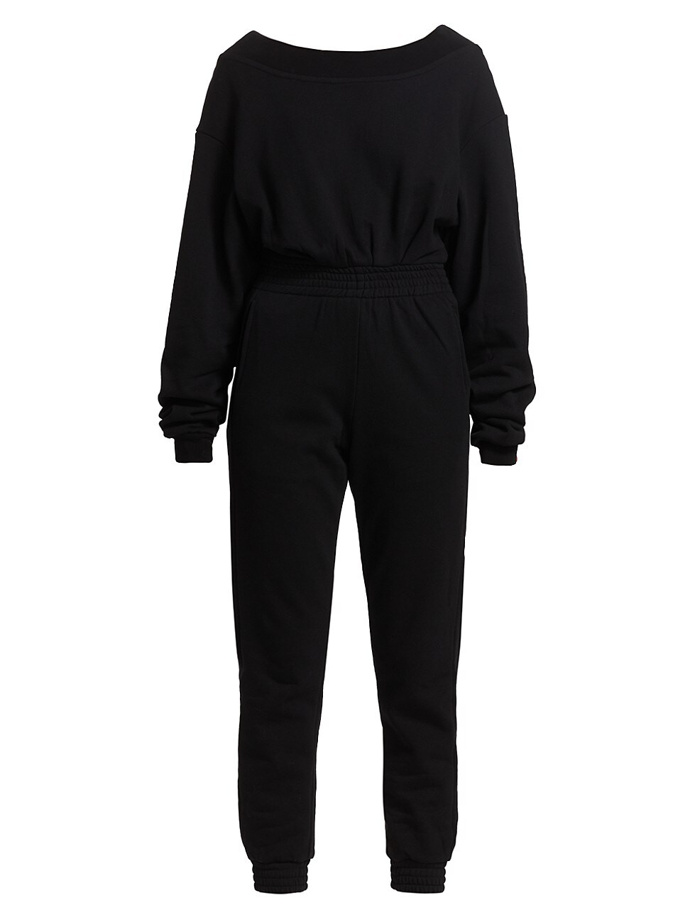 Rta WOMEN'S GIOVANNI RELAXED JUMPSUIT
