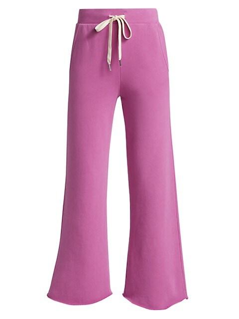 Delilah Lounge Pants