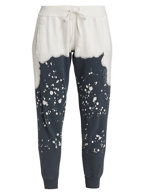 Acid Drop Sweatpants