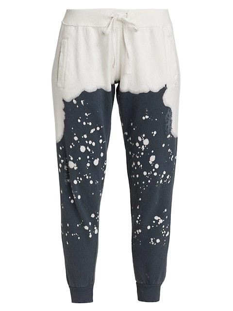 Acid Drop Sweatpants