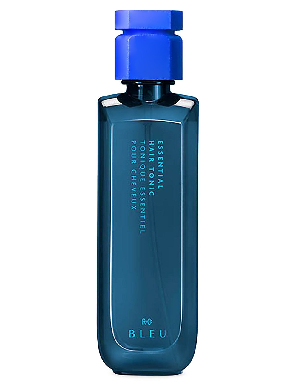 R+co Bleu ESSENTIAL HAIR TONIC
