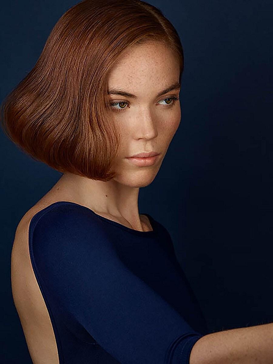 R+CO BLEU Haircares ESSENTIAL HAIR TONIC