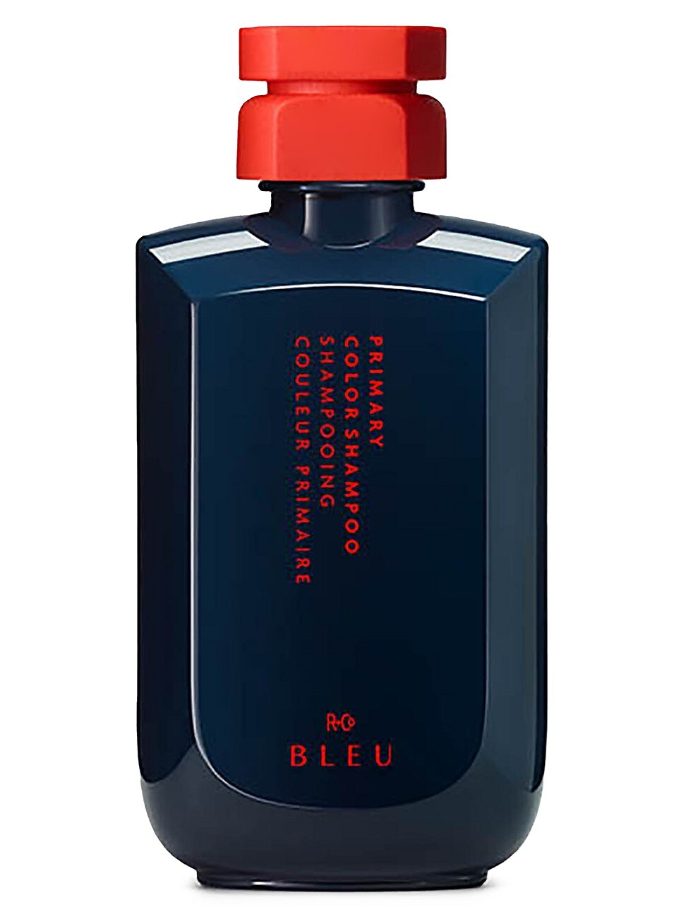R+co Bleu PRIMARY COLOR SHAMPOO