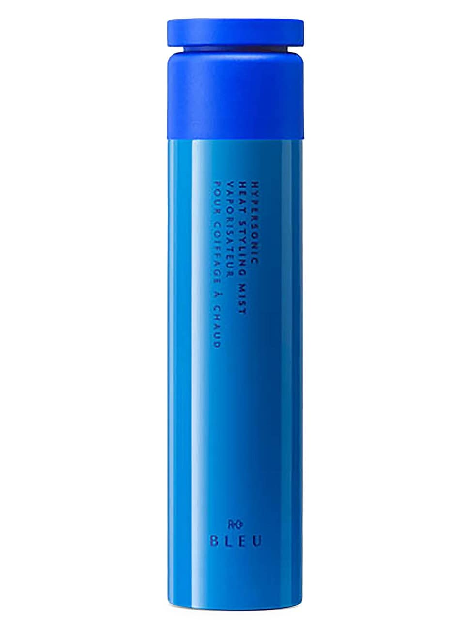 R+co Bleu HYPERSONIC HEAT STYLING MIST