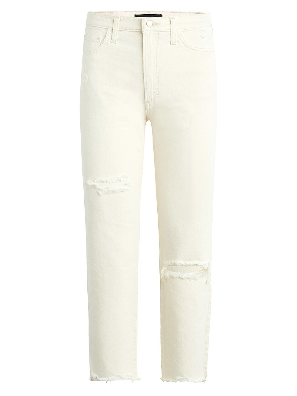 Joe's Jeans WOMEN'S THE HONOR FRAYED JEANS