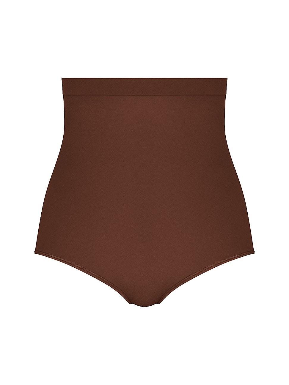 Spanx Panties WOMEN'S HIGHER POWER PANTY
