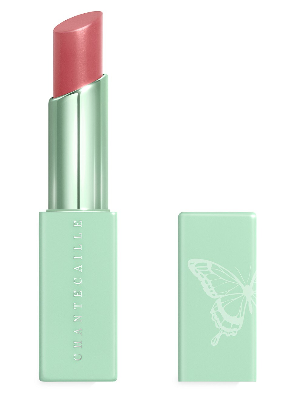 Chantecaille THE BUTTERFLY LIP CHIC