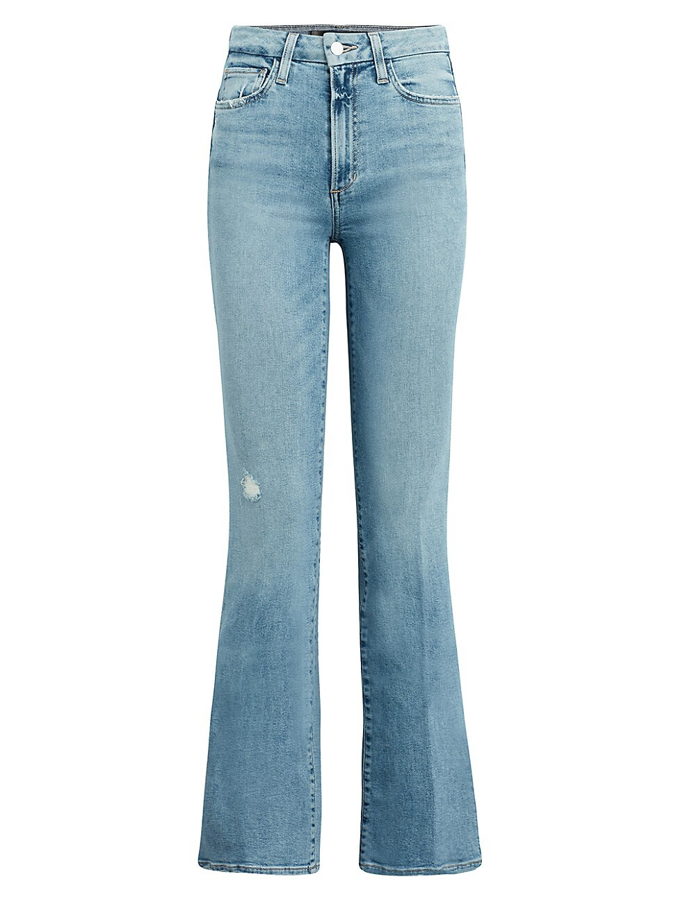 Joe's Jeans WOMEN'S THE HI HONEY BOOTCUT JEANS