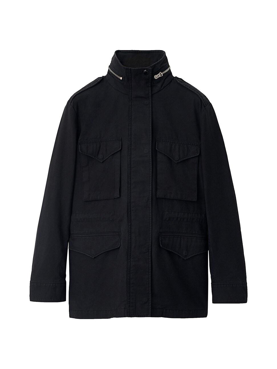 Rag & Bone Jackets WOMEN'S FIELD M65 JACKET