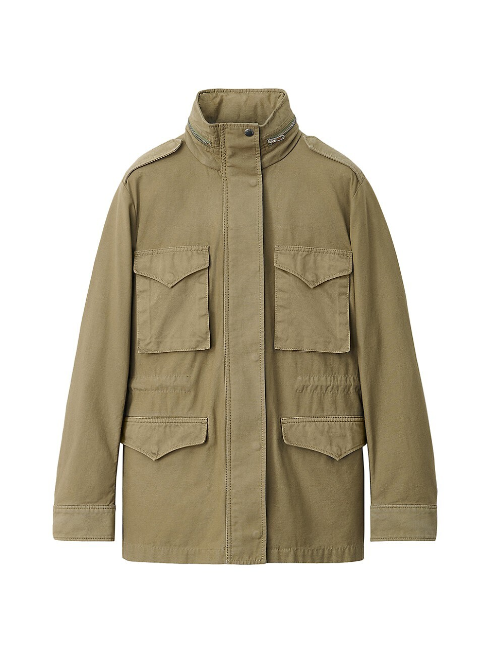 Rag & Bone Jackets WOMEN'S FIELD M65 JACKET