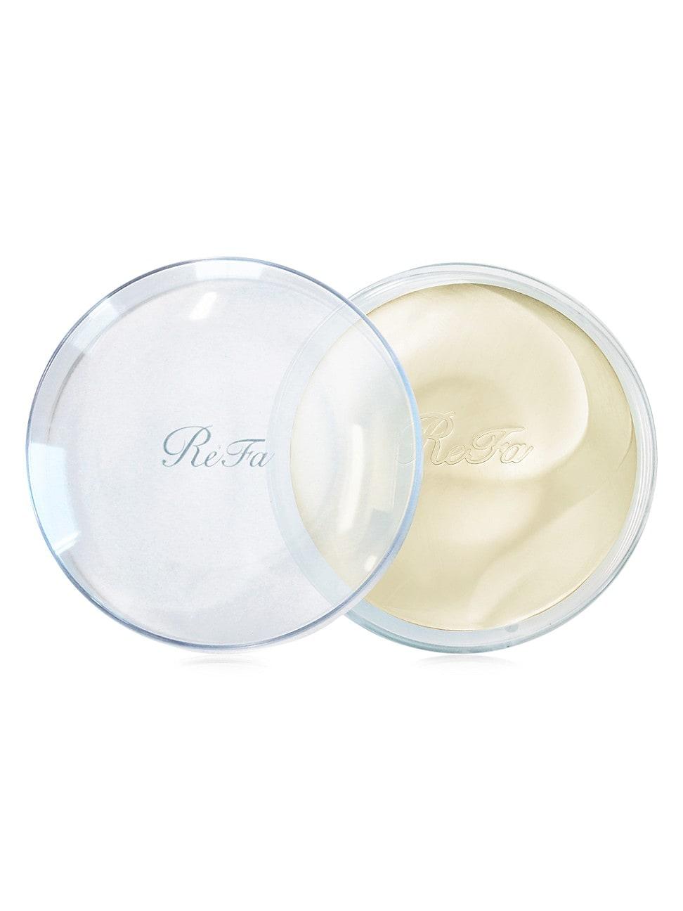 Refa REFA EXPRESSION ENRICH SOAP