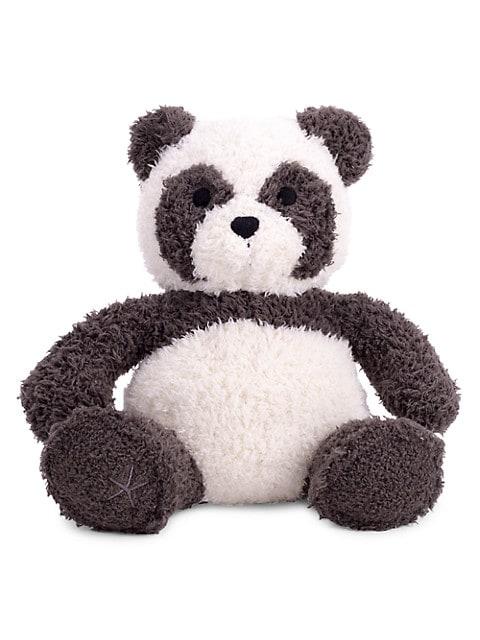 CozyChic Panda Buddie Plush Toy