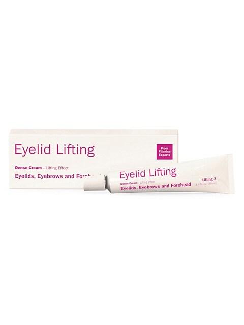 Eyelid Lifting Dense Cream