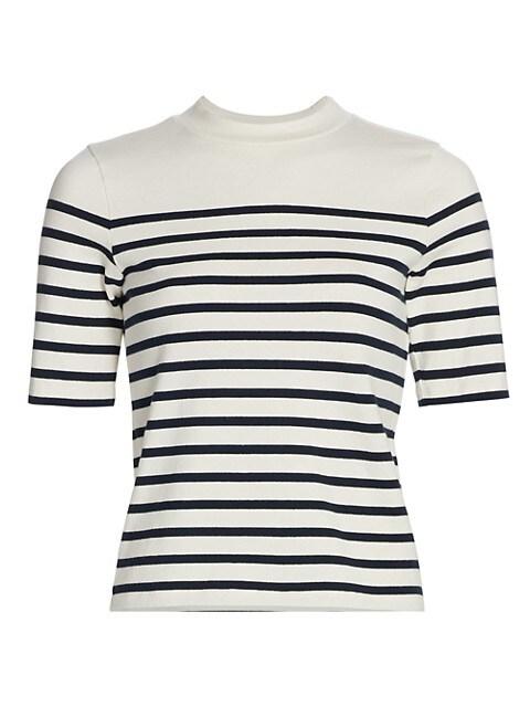 70's Mariner T-Shirt
