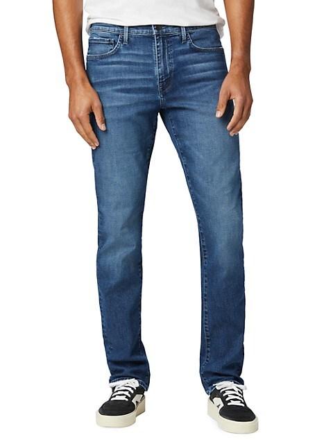 Asher Ventura Jeans