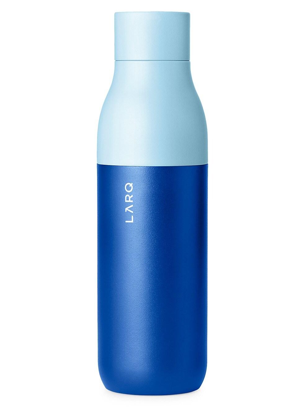 LARQ DG23 Edition Stainless Steel Bottle