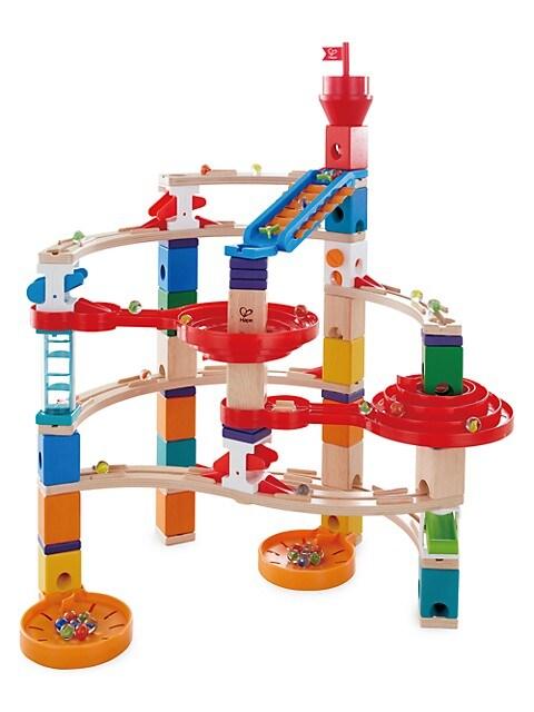 Super Spirals Toy
