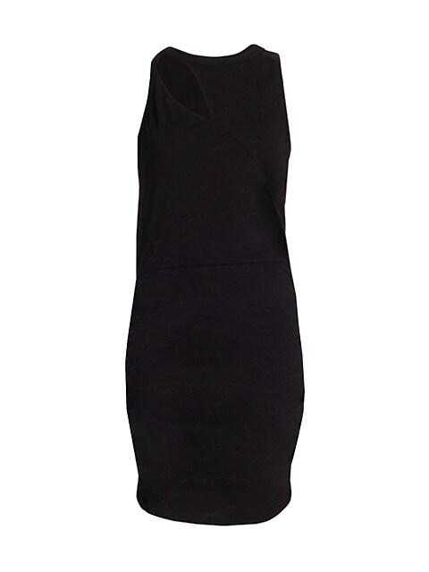 Charley Sheath Dress